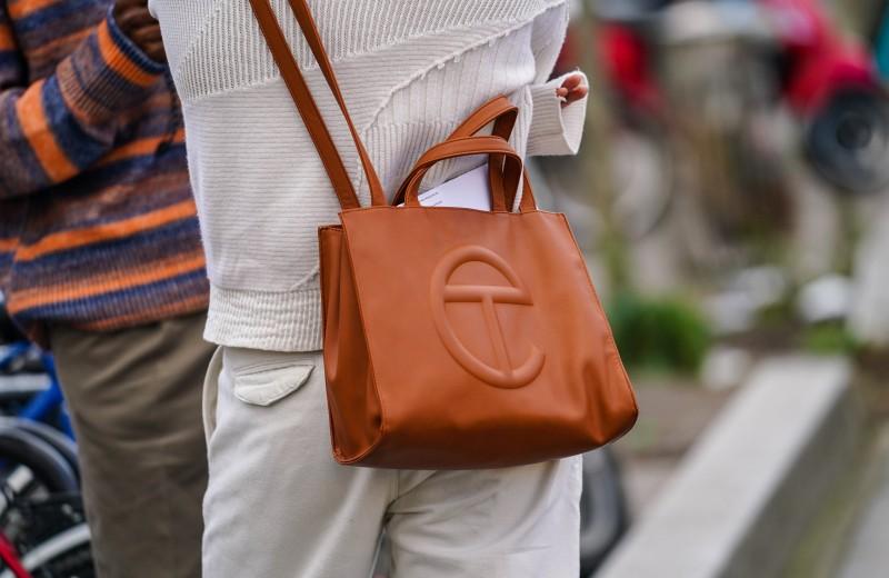 Есть ли место для it bags в мужской моде