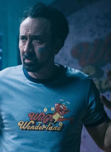 Теневой киномагнат: как бизнесмен из США переосмыслил стриминг и конкурирует с Netflix