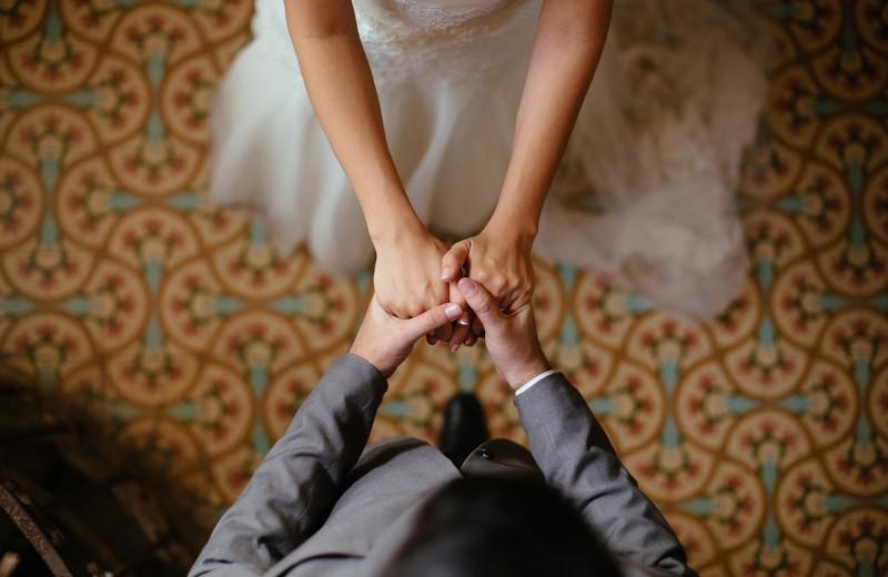 Хрупкий институт. Нужны ли брак и семья «поколению снежинок»