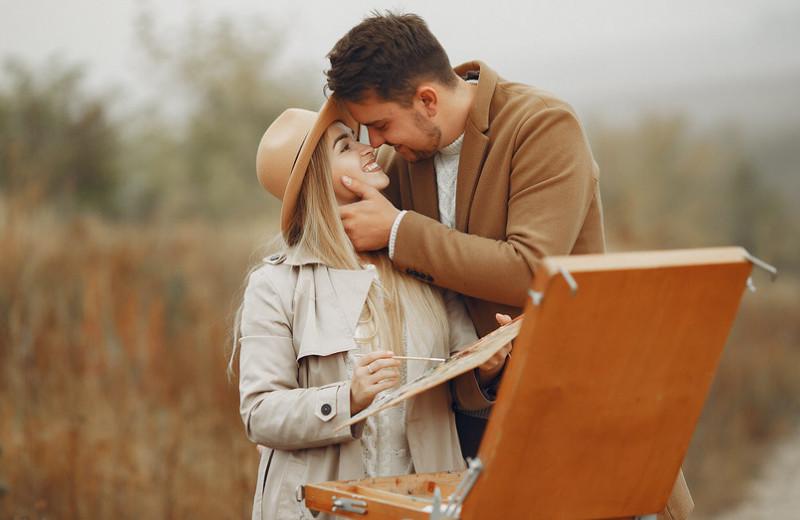 Влюбленность илюбовь: вчем отличие между этими чувствами