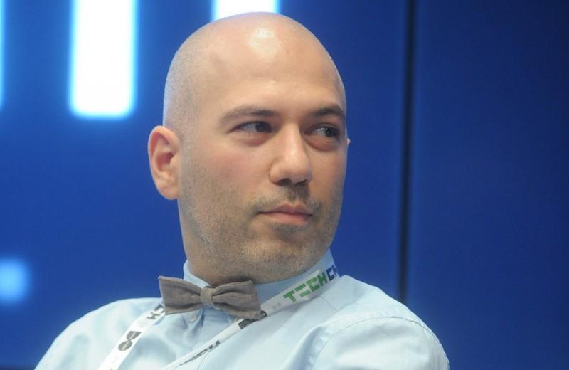 Бывший чиновник из России создал конкурента Tesla с оценкой €3 млрд. Почему его рано считать миллиардером?