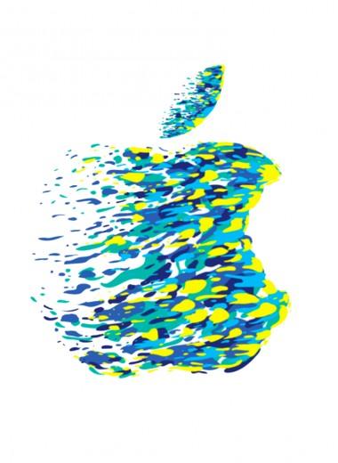 Apple к Новому Году: как iPad Pro сделали снова великим