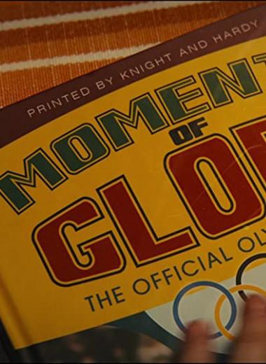 5 фильмов об Олимпийских играх