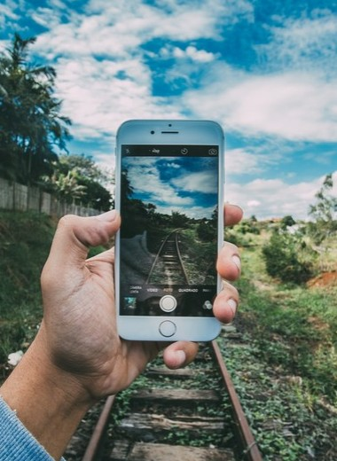 Недорогие смартфоны с хорошей камерой и аккумулятором: подборка CHIP
