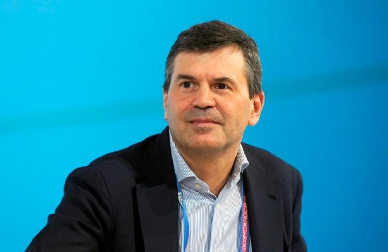 Алексей Комиссаров: Если хотя бы один блатной пролезет на конкурс «Лидеры России», проект умрет
