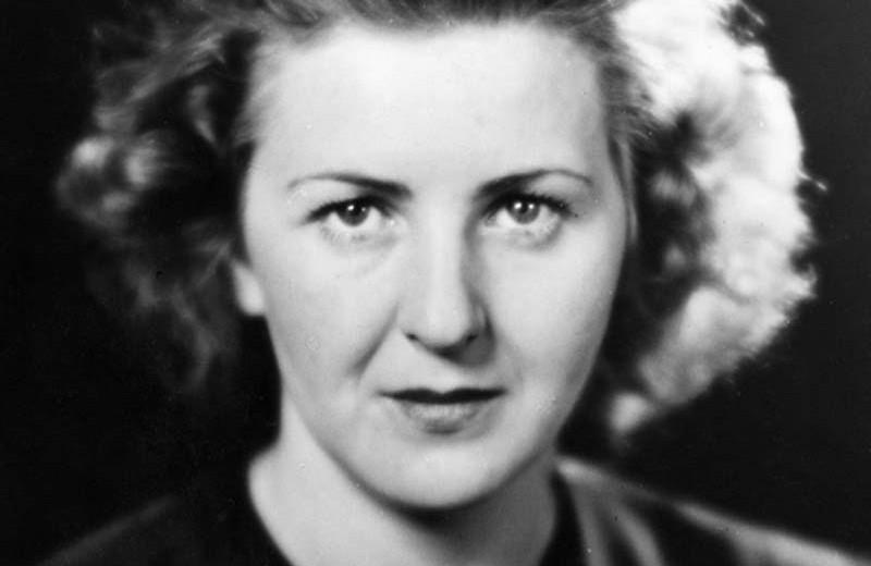 И в горе, и в радости: истории пяти жен диктаторов из прошлого