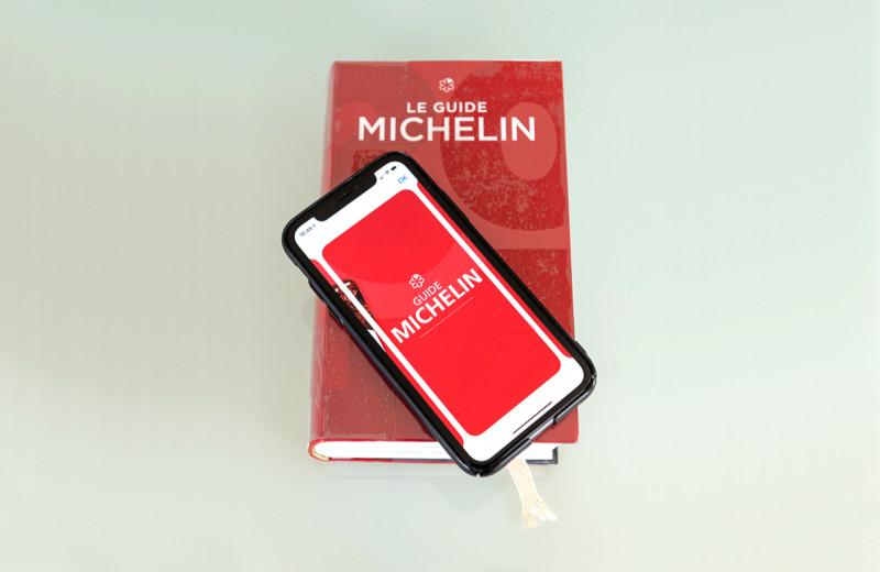 Кому светят звезды Michelin. Что важно знать о главном ресторанном гиде