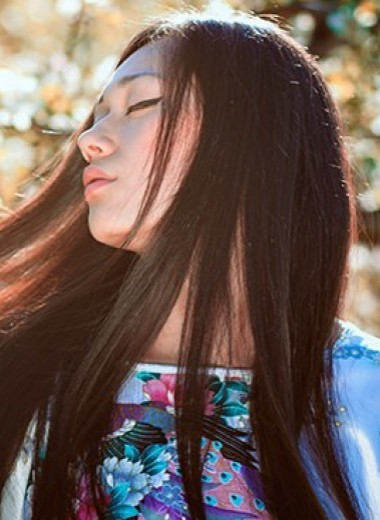 Европа, Япония и Корея: лучшие бренды косметики для волос