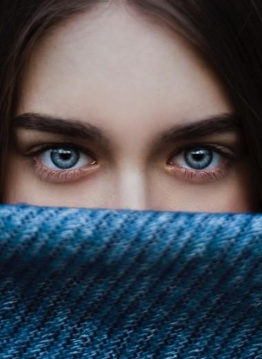 Болят глаза ксередине рабочего дня: это опасно?