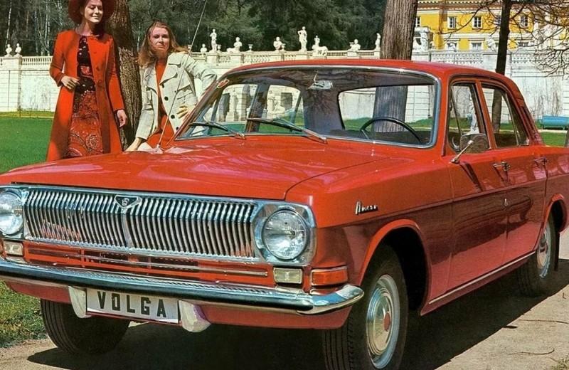 Цифровая революция: как в СССР автомобили получали индексы