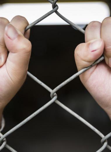 Бывшая узница скопинского маньяка: «Главное — никогда не мириться с обстоятельствами»
