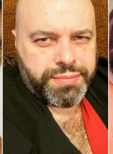 «Опасный человек!»: почему Гагарина, Линда и другие певицы ушли от Макса Фадеева