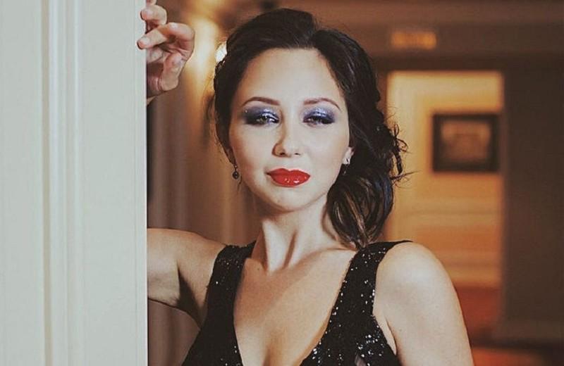 Елизавета Туктамышева рассказала о важности секса и отдыхе с возлюбленным