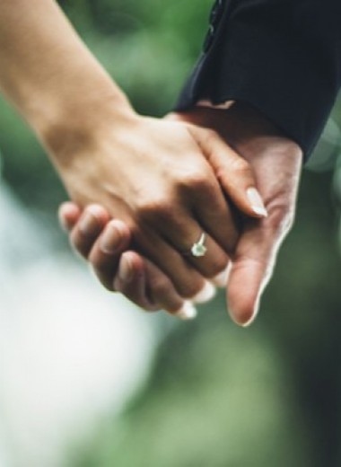 Почему современные женщины хотят замуж?
