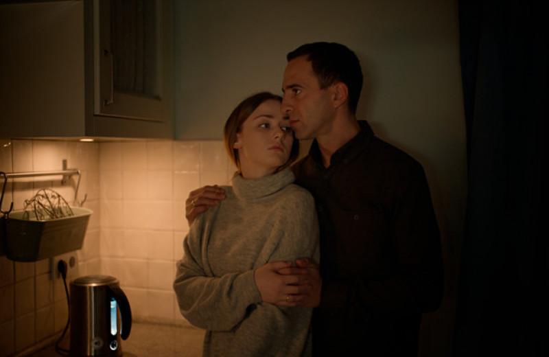 Обычные фильмы от обычных режиссеров: Гордей Петрик о том, как в России, наконец, появилось жанровое кино