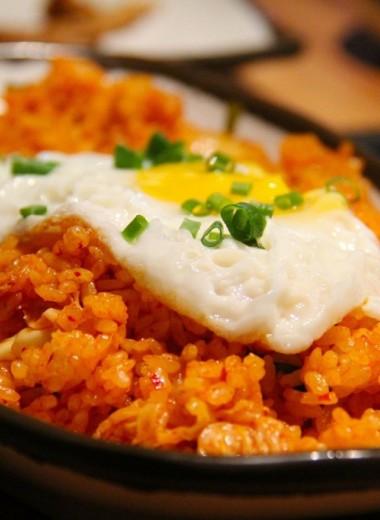 Опасные «доедалки»: 6 блюд, которые нельзя оставлять вне холодильника