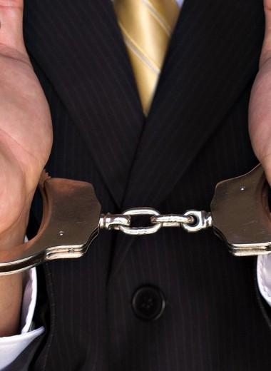 Кратчайшая история наручников: как люди сковывали друг друга