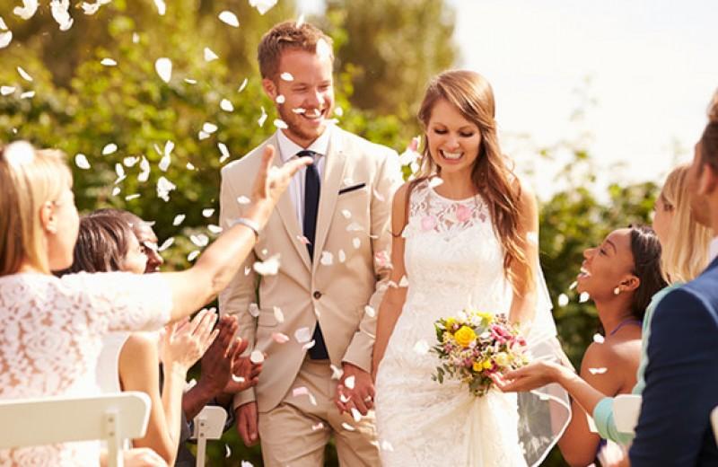 Четыре мифа о том, как сохранить брак