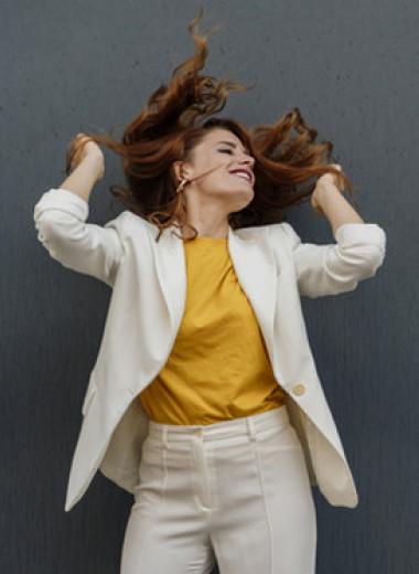 5 способов экологично выразить свои эмоции