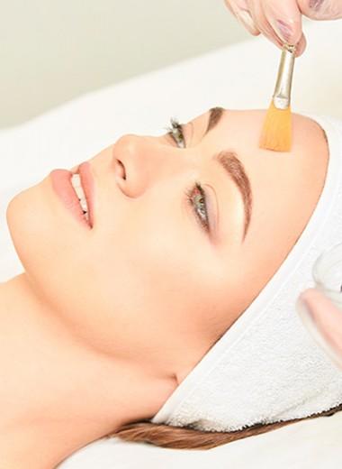 Ретинол для лица: полная инструкция и лучшие кремы с ним