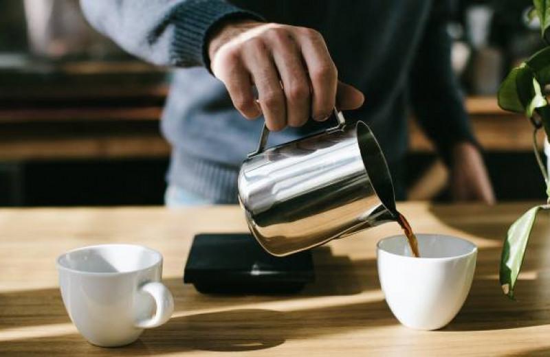 Чтобы осознать власть кофе, надо от него на время отказаться