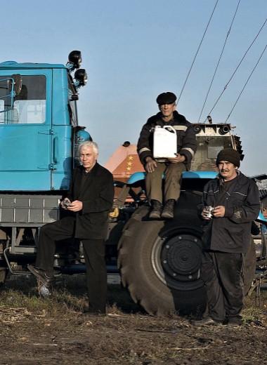 На что берут кредиты россияне с не очень высокой зарплатой: 8 реальных историй