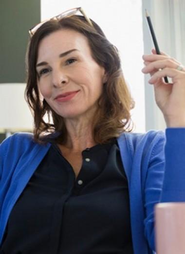 Cкайп-терапия: реальная помощь или иллюзия?