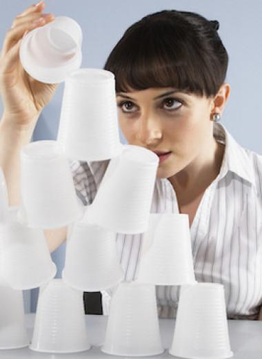 9 бесполезных привычек, из-за которых мы тратим время впустую
