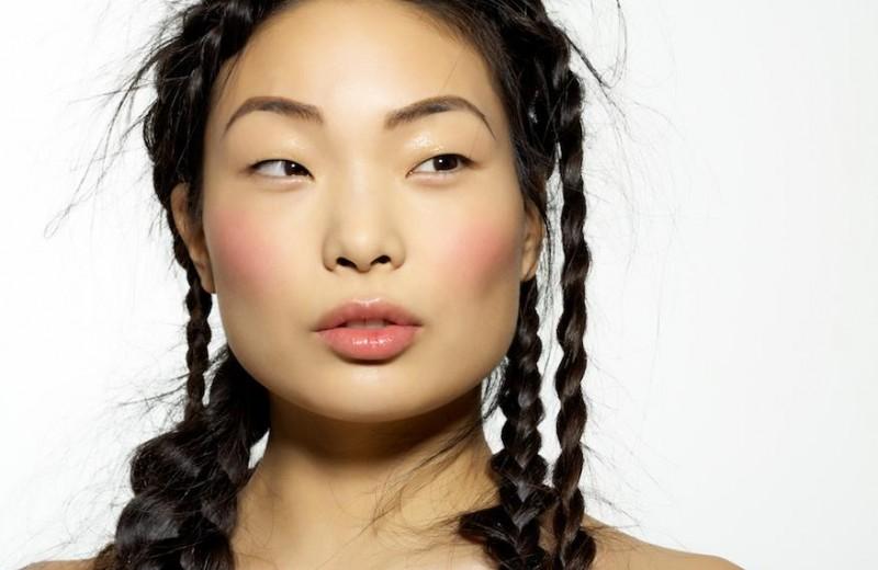 Секреты красоты кореянок (инсайд от корейского дерматолога)
