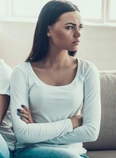 Чек-лист: 5 шагов, которые стоит сделать перед разводом