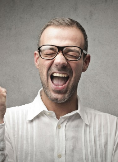 10 доказанных наукой способов поднять себе настроение