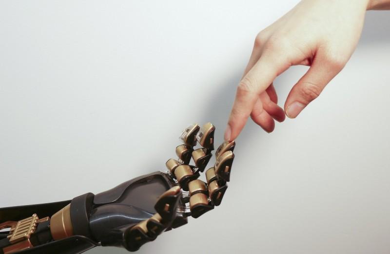 Российские ученые проверили «искусственную кожу» на прочность