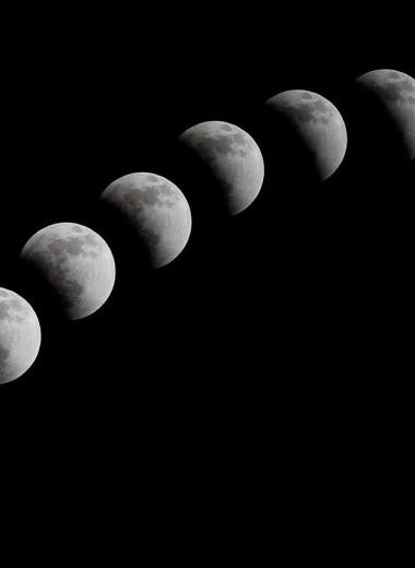 Вторые после Луны: сколько на самом деле спутников у Земли