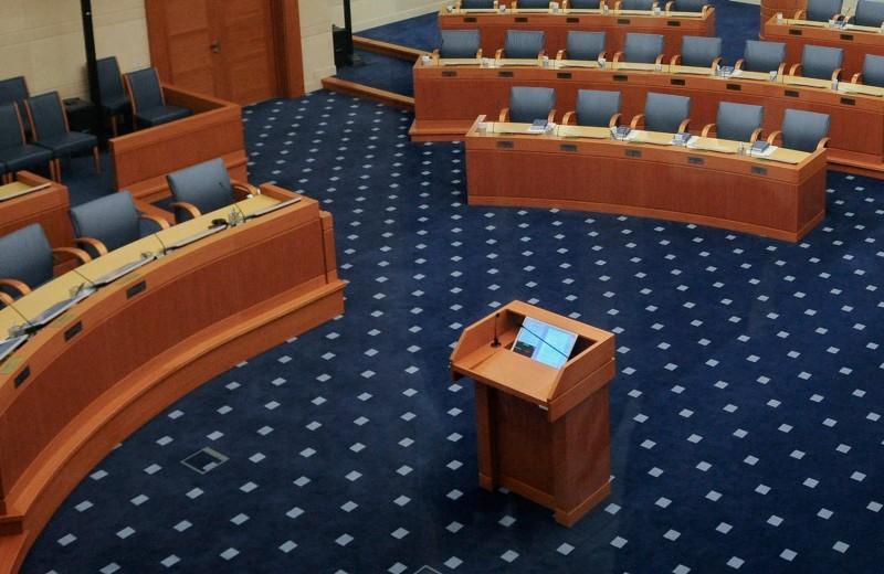 Фактор Навального: как придуманное им «Умное голосование» помогло оппозиции и власти