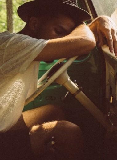Как определить, ты действительно устал или тебе просто лень (и все вокруг правы)?