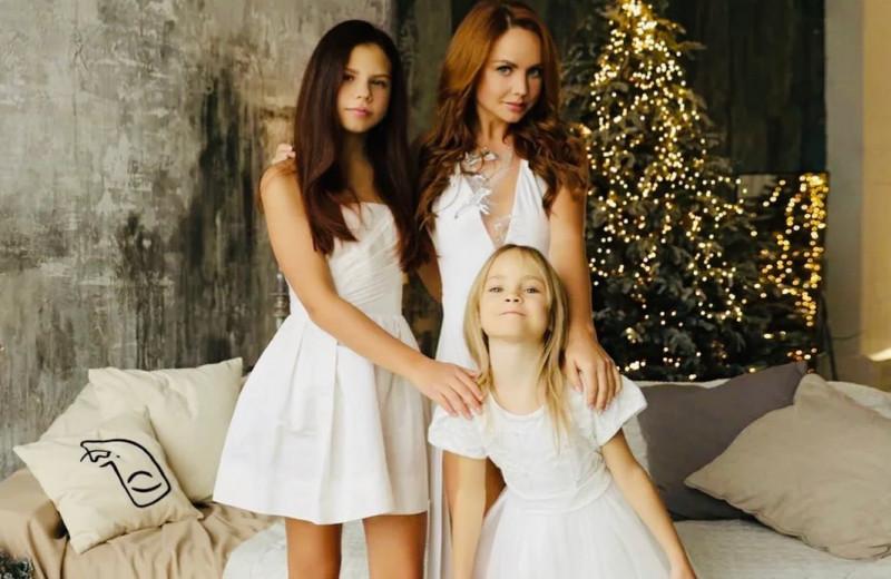 Я решила рожать! Звездные россиянки, сохранившие беременность после предательств