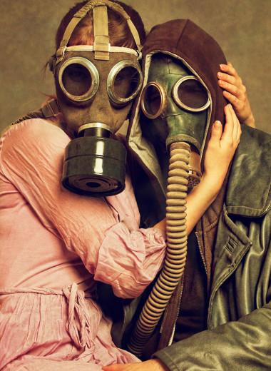 Как избежать токсичных отношений: рассуждает Михаил Лабковский