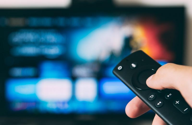 IPS, OLED, QLED: Как не запутаться в типах матриц при покупке телевизора
