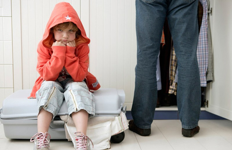 Как вырастить ребенка оптимистом? Советы психотерапевта