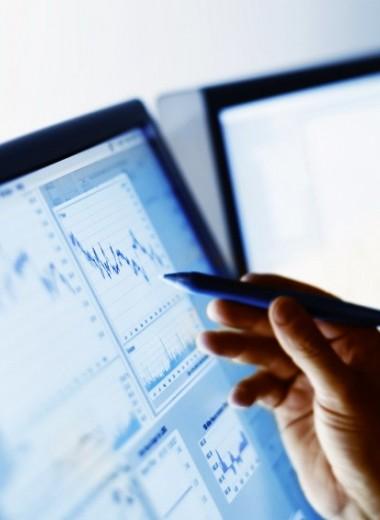 «Русский Bloomberg» на YouTube: что смотреть в интернете частному инвестору