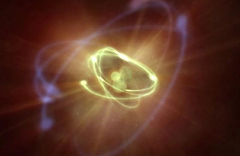 Как долго нейтрон «живет» в космосе и почему это так важно