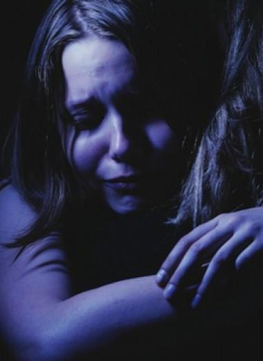 «Если ребенок — наркоман». Советы матерям