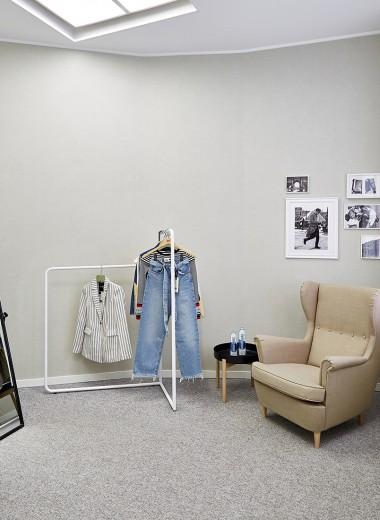 Как уроженец Одессы зарабатывает миллиарды на одежде «для интровертов»