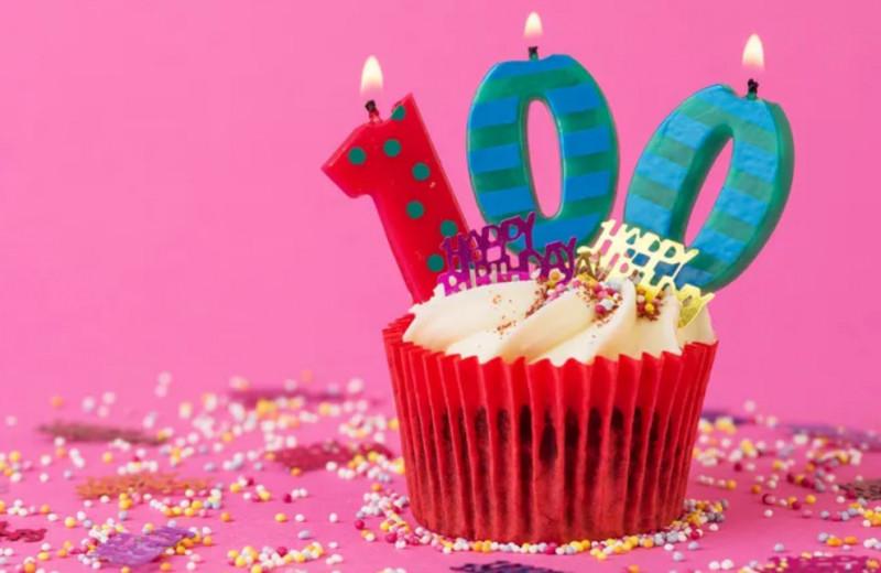 Как стать долгожителем: советы для тех, кто планирует дожить до 100 лет