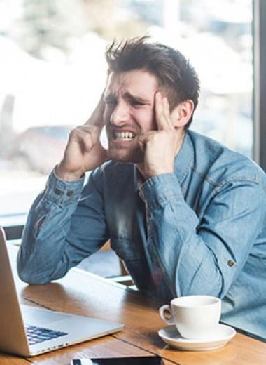 5 способов справиться с рассеянностью
