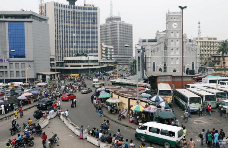 Не только Кремниевая долина: какие есть ИТ-города в Бразилии, Нигерии, Израиле и других странах