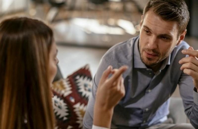 Отношения с нарциссами: 11 правил поведения