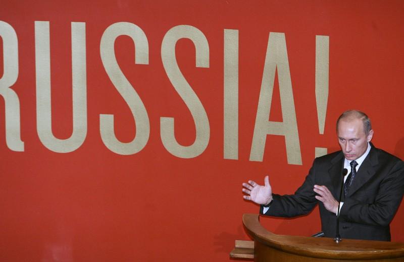 Отмычка для миллиардера: как русское искусство используют для попадания в высшее общество на Западе