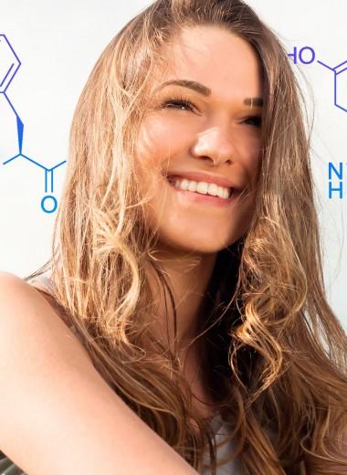 Что такое эндорфины и как вырабатывать «гормоны счастья»