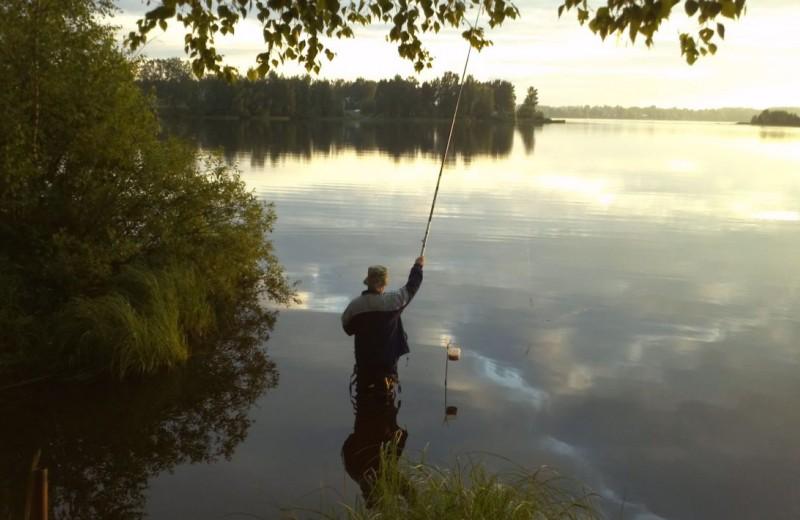Какой эхолот лучше выбрать для рыбалки: рейтинг лучших моделей 2019-2020